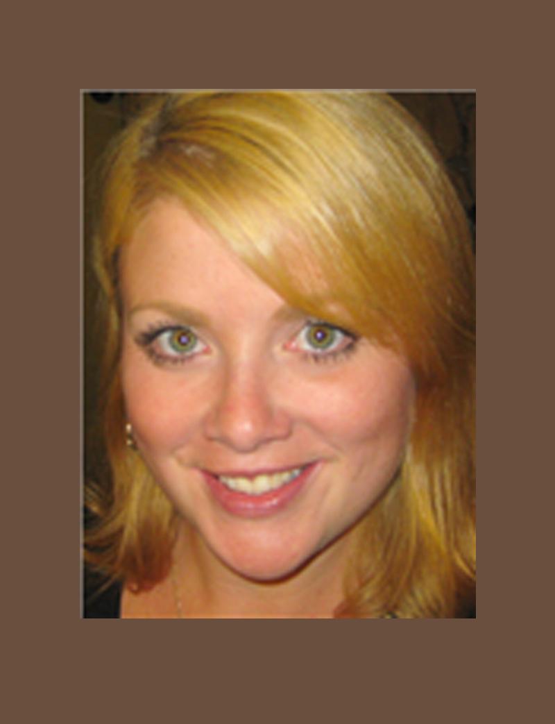 Chrissy Furness-REALTOR® ASSOCIATE DRE #01485024