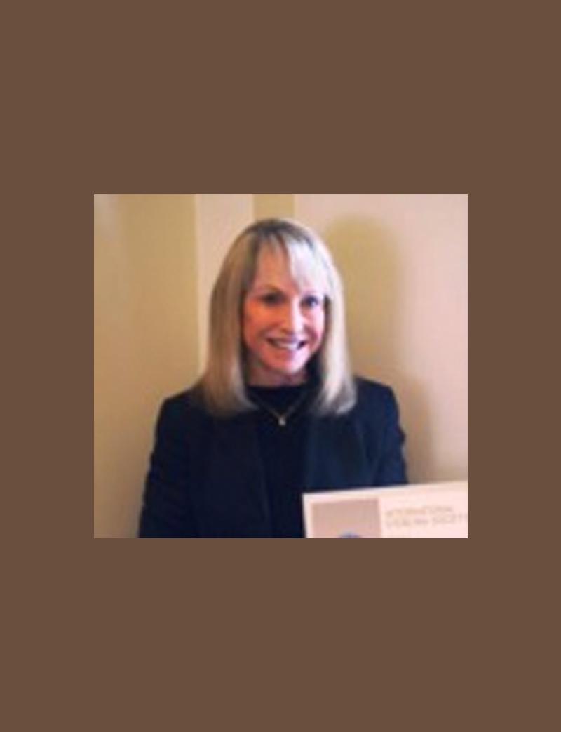 Suzanne Baker – REALTOR® ASSOCIATE DRE #01753811