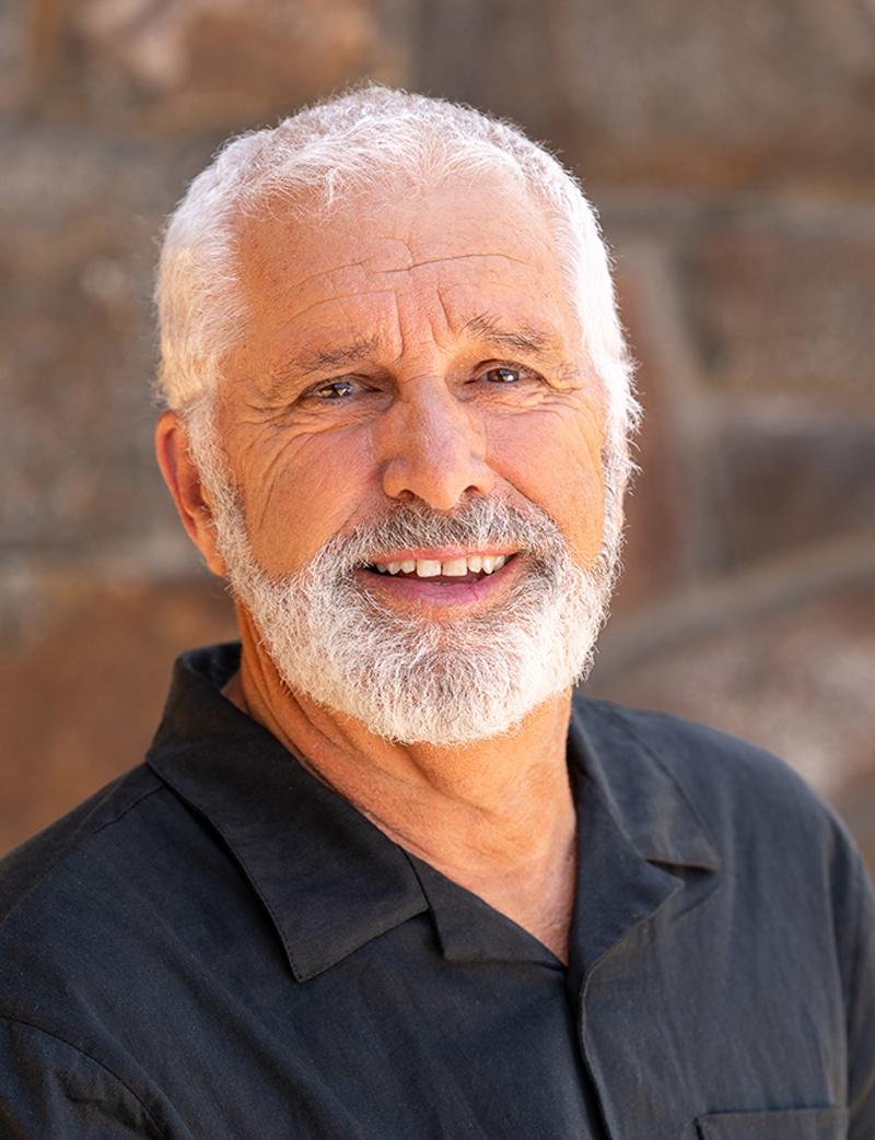 Bret Bihler – Retired REFERRING ASSOCIATE DRE #00696252